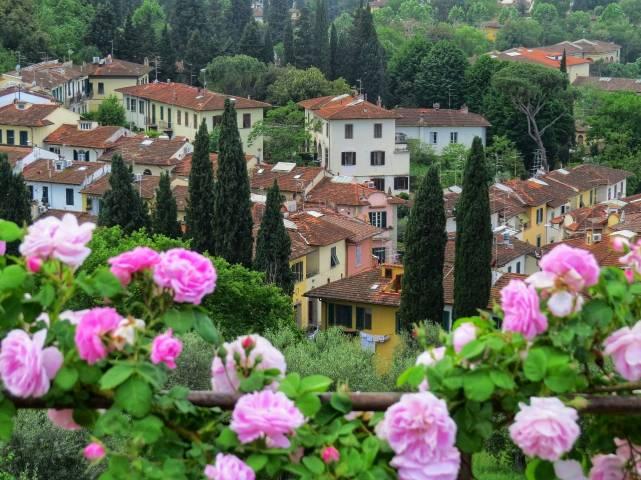 a-florença-vista-jardim-boboli