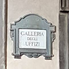 arte-florença-ufizzi-2