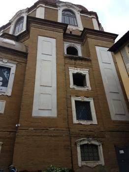 florença-basilica-san-lorenzo-1