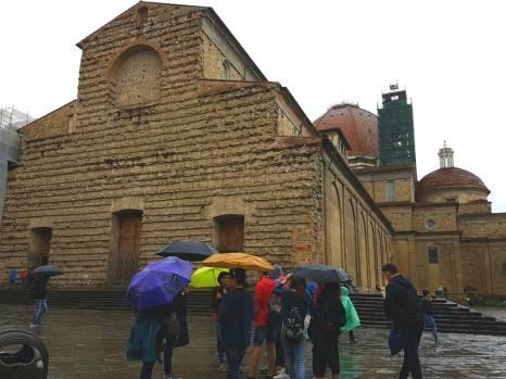 florença-basilica-san-lorenzo-2