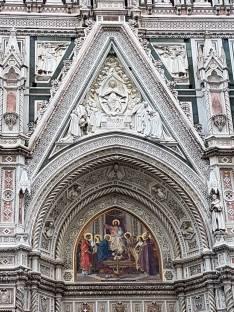 florença-catedral-fachada-detalhe