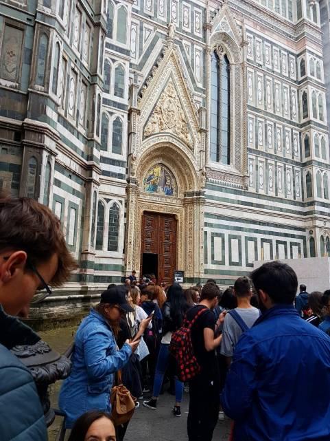 florença-catedral-porta-entrada-cupula-2
