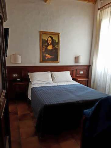 Florença-hotel-nizza