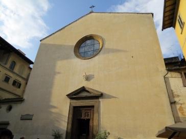 florença-igreja-san-niccolo