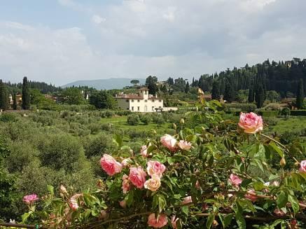 florença-jardim-boboli-4