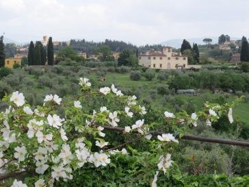 florença-jardim-boboli-mirante-4