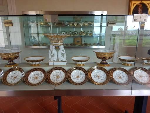florença-jardim-boboli-museu-porcelana