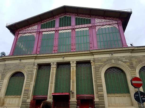 florença-mercado-central-fachada