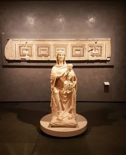 florença-museu-duomo-1