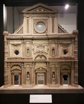 florença-museu-duomo-2
