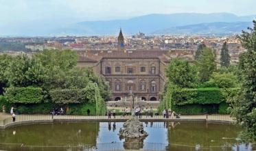 florença-palazzo-pitti-jardim-2