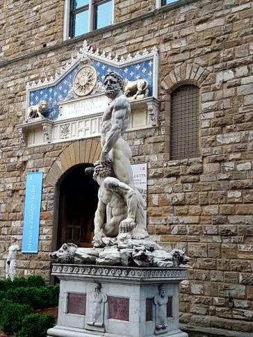 florença-palazzo-vecchio-3