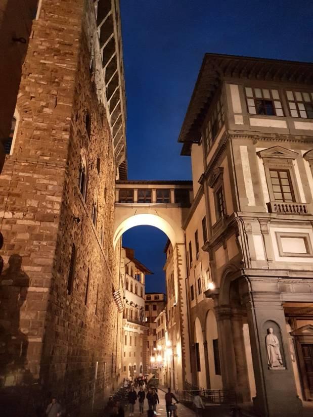 florença-palazzo-vecchio-ufizzi