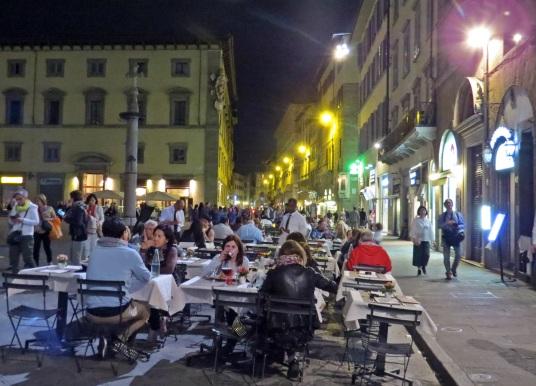 florença-piazza-duomo