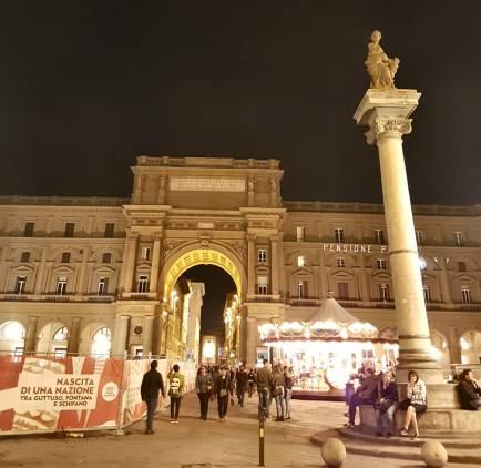 florença-piazza-republica