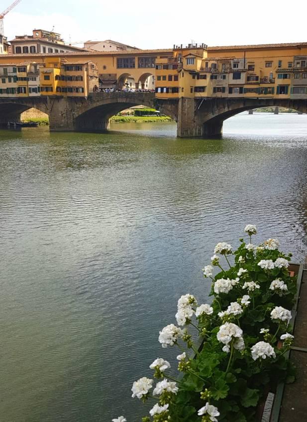 florença-ponte-vecchio-1
