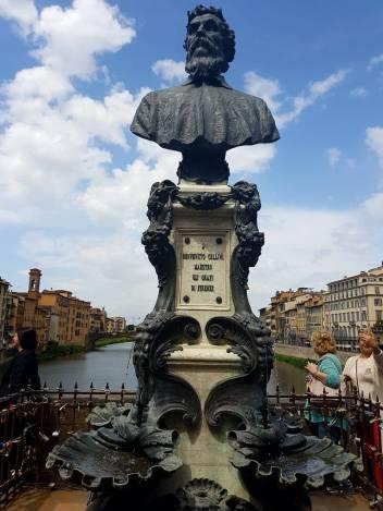 florença-ponte-vecchio-busto