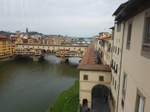 Florença-Ufizzi-janela-3