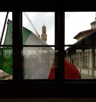 Florença-Ufizzi-janela-4