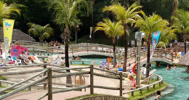 Hot-park-rio-quente