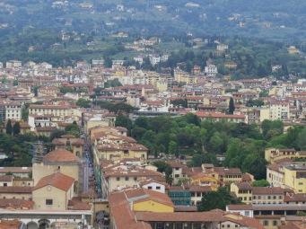 italia 334