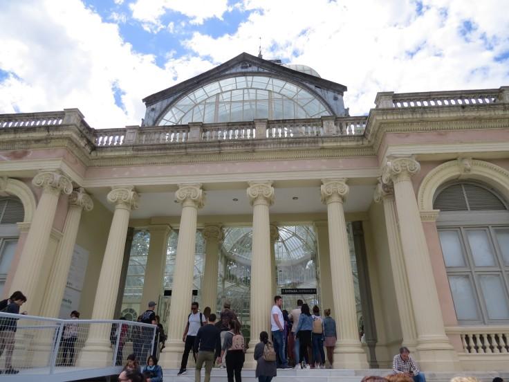 parque-del-retiro-palácio-de-cristal