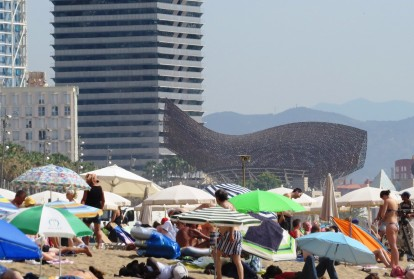 barcelona-peixe-Frank-Gehry,