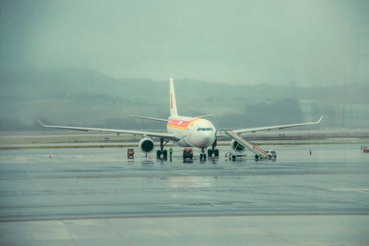 o-que-fazer-numa-conexão-em-madri-aeroporto