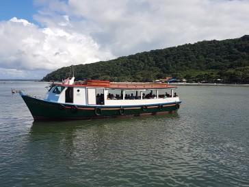 ilha-do-mel-barcos-travessia