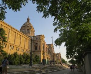 museu-arte-nacional-catalunha