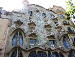 Casa-batló-barcelona