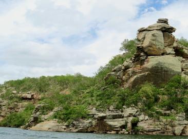 pedra-chines