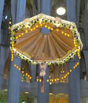 sagrada-família-luminária