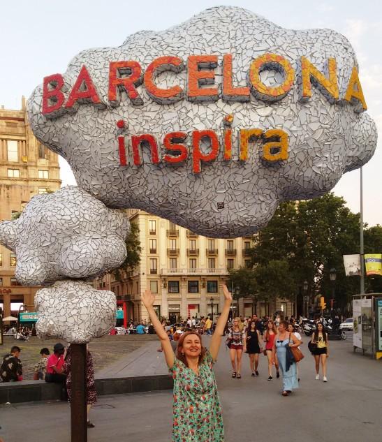praça-catalunha-centro-barcelona