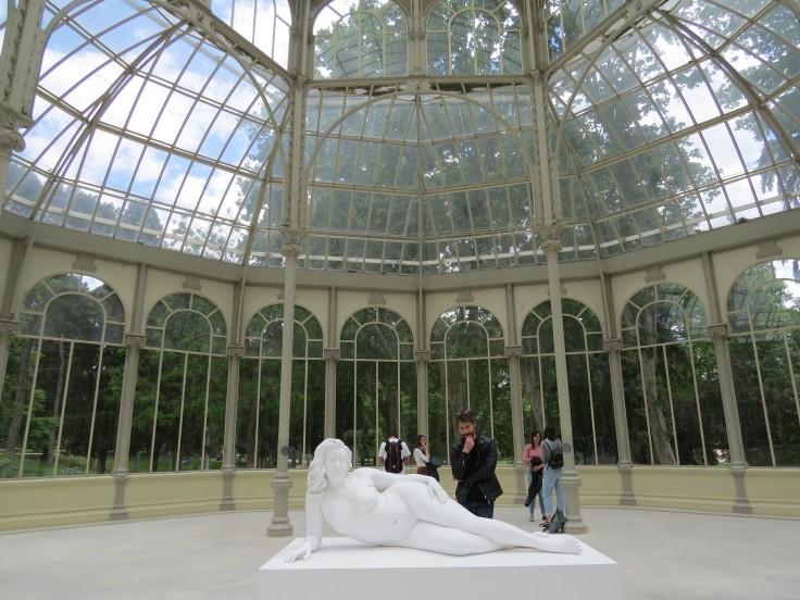 palácio-de-cristal-exposição