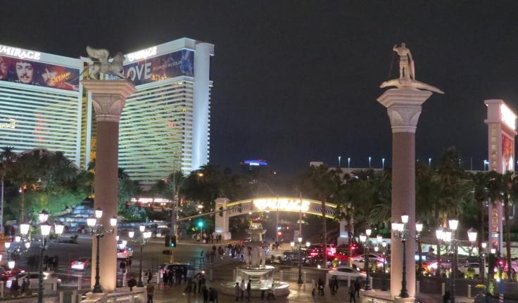 las-vegas-strip-hoteis-mirage
