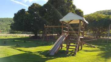 rota-cangaço-piranhas-eco-park-parque