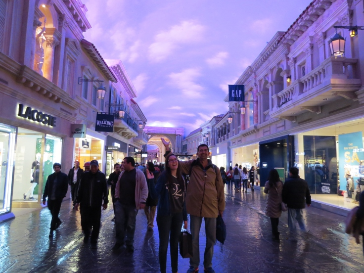 las-vegas-caesars-forum-shops
