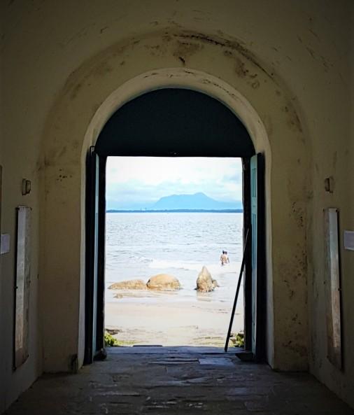 fortaleza-porta