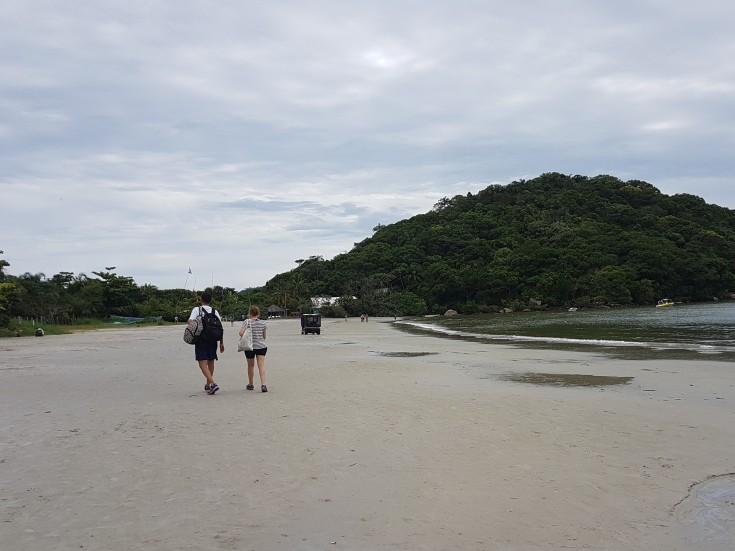 ilha-do-mel-pouca-bagagem