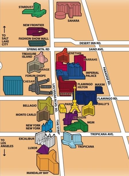las-vegas-strip-mapa-hoteis