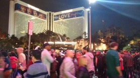 las-vegas-strip-movimento