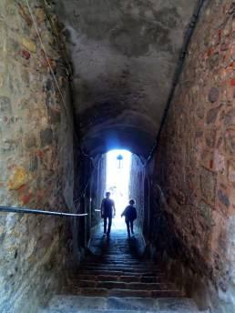 Portovenere-centro-medieval