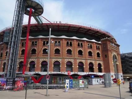 arenas-shopping-barcelona