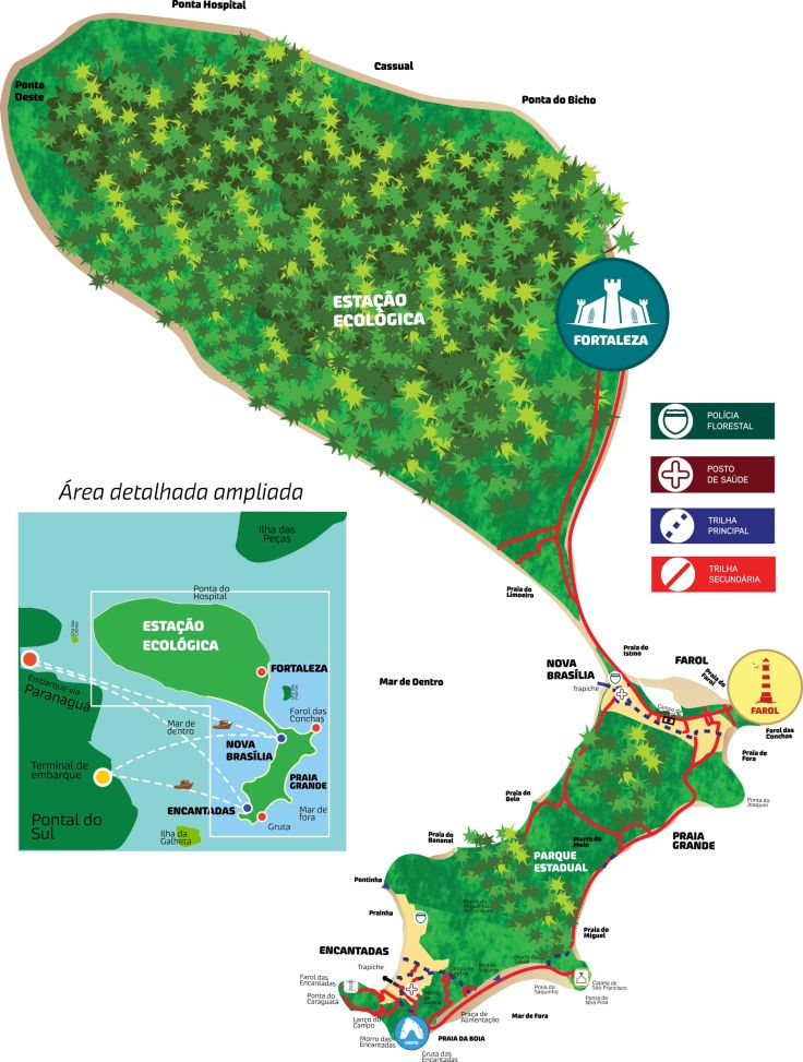 mapa-ilhadomel-site-prefeitura