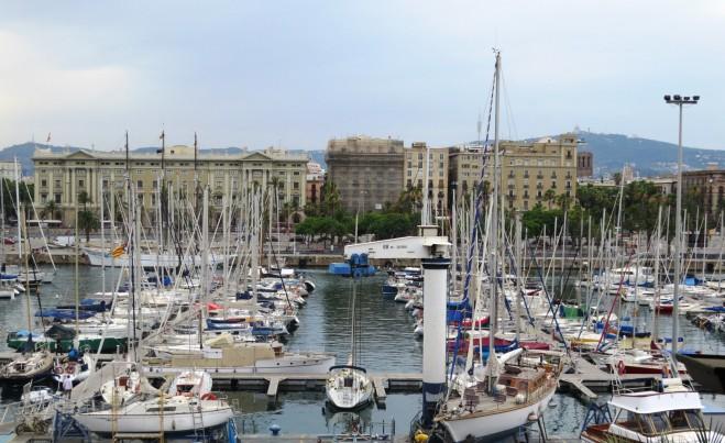 porto-barcelona