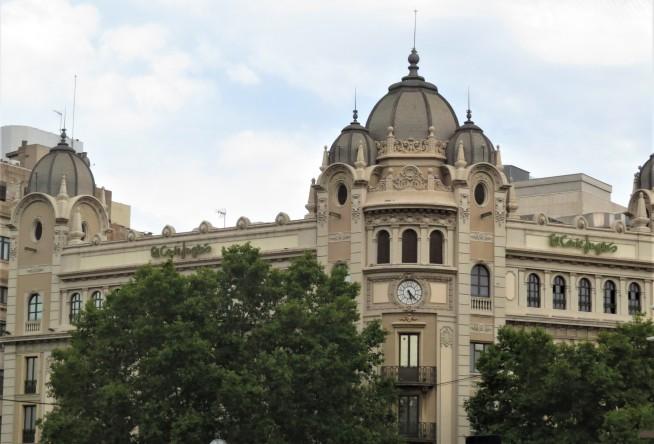 fachada-el-corte-inglès-centro-barcelona