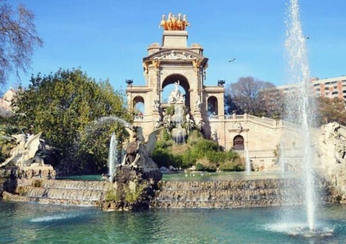 parque-da-cidadela-barcelona