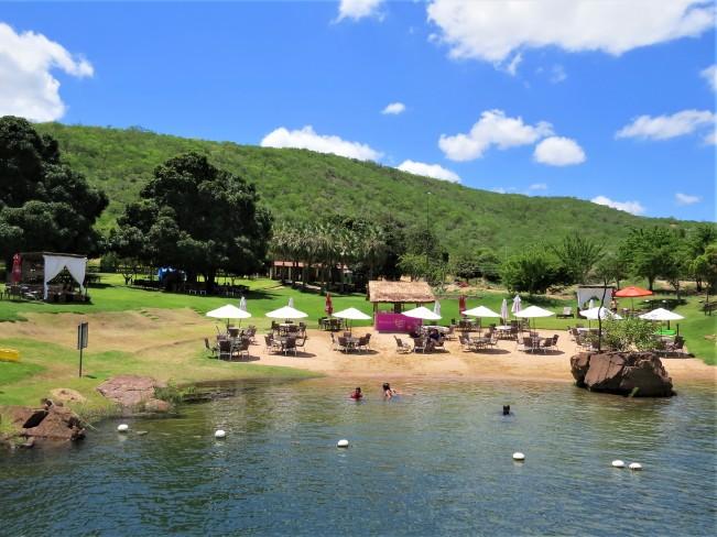 praia-rio-eco-park