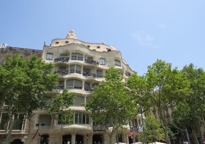 casa-mila-barcelona